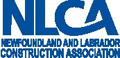 NLCa_logo